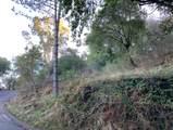0 Blackberry Hill Road - Photo 1