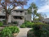 496 Coyote Creek Circle - Photo 1
