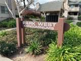 496 Coyote Creek Circle - Photo 6