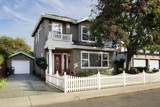 610 Gilroy Drive - Photo 1