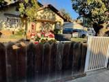 342 Bonita Avenue - Photo 1