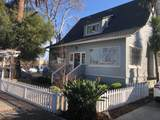 901 Waltermire Street - Photo 1