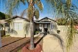 3013 Hills Drive - Photo 1