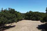 30 Potrero Trail - Photo 5