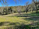 22 Arroyo Sequoia - Photo 1