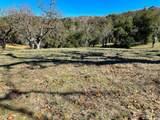 22 Arroyo Sequoia - Photo 2