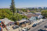 1201 San Carlos Street - Photo 12
