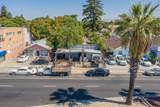 1201 San Carlos Street - Photo 6