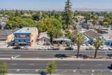 1201 San Carlos Street - Photo 7