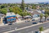 1201 San Carlos Street - Photo 9