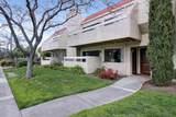 509 Sierra Vista Avenue - Photo 1