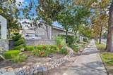5974 Bridgeport Lake Way - Photo 1
