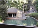 505 Cypress Point Drive - Photo 10