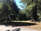 0 Summit Road Lot 2 La Cima Lane - Photo 1