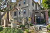 108 Carlos Avenue - Photo 1