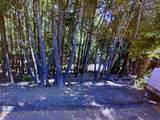27185 Bear Drive - Photo 1