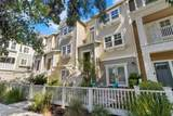 841 Sierra Vista Avenue - Photo 1