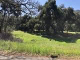 0 Cachagua Road - Photo 1