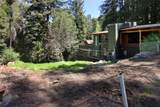 68 Forest Road - Photo 6