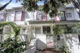 975 Belmont Terrace - Photo 1