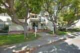 2828 Edison Street - Photo 3