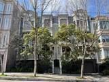 1135 Divisadero Street - Photo 1