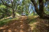 0 Little Buck Road - Photo 7