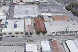 867 Kaynyne Street - Photo 1