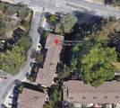 1202 Olivera Terrace - Photo 1