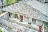 21061 Red Fir Court - Photo 32