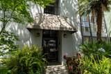 193 Montecito Avenue - Photo 1