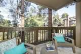 3350 La Mesa Drive - Photo 15