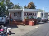3499 Bayshore Road - Photo 1