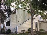 2303 Hastings Shore Lane - Photo 21