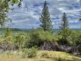 3985 Vintage Trail - Photo 1