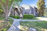 1072 Yarwood Court - Photo 1