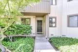 1095 Abbott Avenue - Photo 1