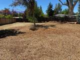 14329 Mulberry Drive - Photo 1
