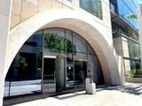 38 Almaden Boulevard - Photo 1
