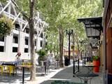 38 Almaden Boulevard - Photo 29
