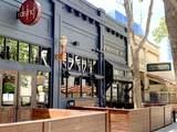 38 Almaden Boulevard - Photo 31