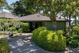 169 Del Mesa Carmel - Photo 1