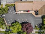 2801 Middlefield Road - Photo 4