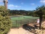 8330 Vista Monterra - Photo 32