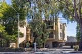 828 El Camino Real - Photo 1