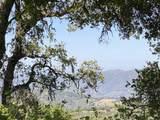 28 Long Ridge Trail - Photo 10