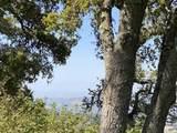 28 Long Ridge Trail - Photo 11