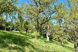 28 Long Ridge Trail - Photo 9