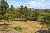 0 0 Rancho Rd. - Photo 1