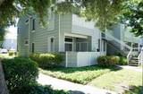 1504 Briartree Drive - Photo 1
